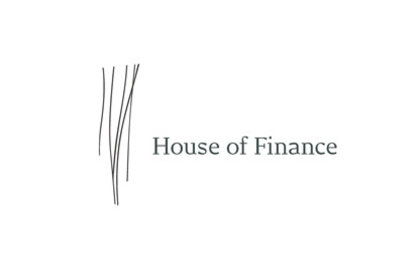 House of Finance Klasse Hesse